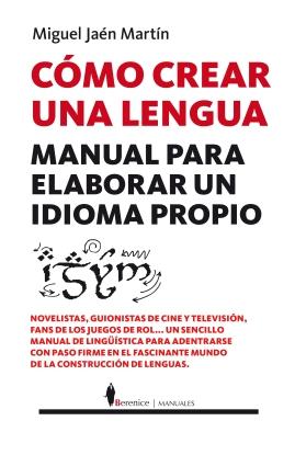 Cubierta_Cómo crear una lengua_10mm_160117.indd
