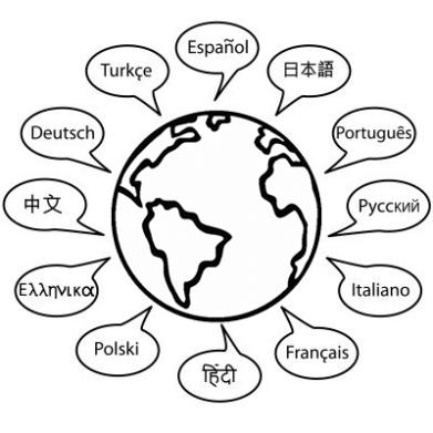 lenguas-del-planeta