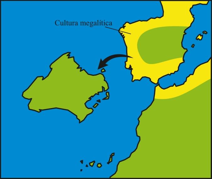 distancia-con-portugal